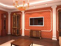 Оценка квартиры при- ocenit-usherbru